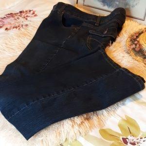 Bandolinoblu Arianna Jeans